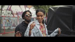 For Life -Official Music Video- Runtown - Afrobeats 2017