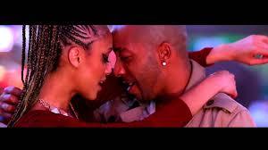 Marvin & Phyllisia Ross - Ma vie sans toi